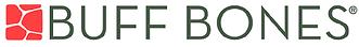 Buff bones logo.png