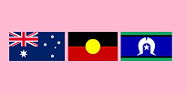 Flags 2021.png