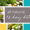 Thumbnail: 12-Day Detox Program (Digital)