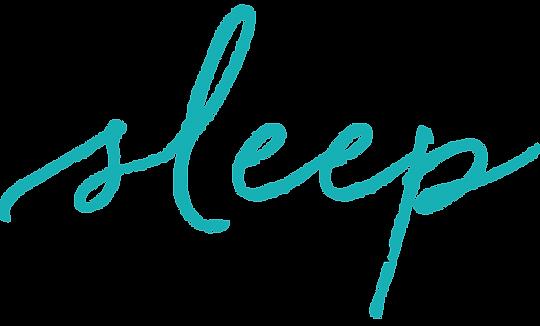 SLEEP-logo-04.png