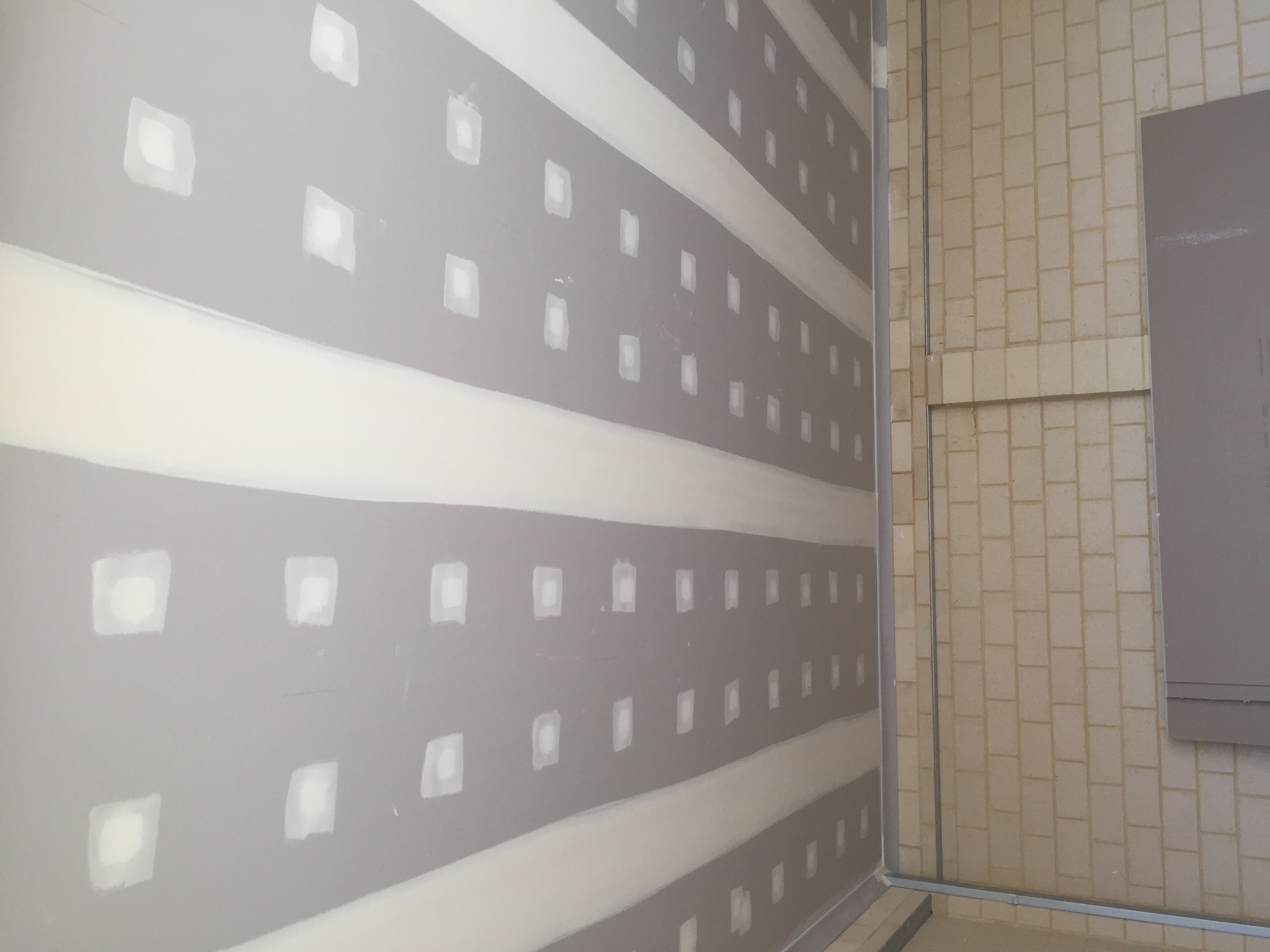 Cool 1 X 1 Ceiling Tiles Thin 12X12 Ceramic Floor Tile Rectangular 2 X 6 Subway Tile 2X2 Floor Tile Old 2X8 Subway Tile Coloured4 Inch Ceramic Tile Ceiling Repair, Patch Holes, 0414529169, Water Damage, Sagging Ceiling