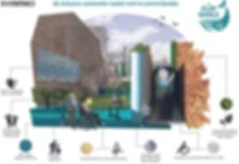 FINALindexpage.jpg