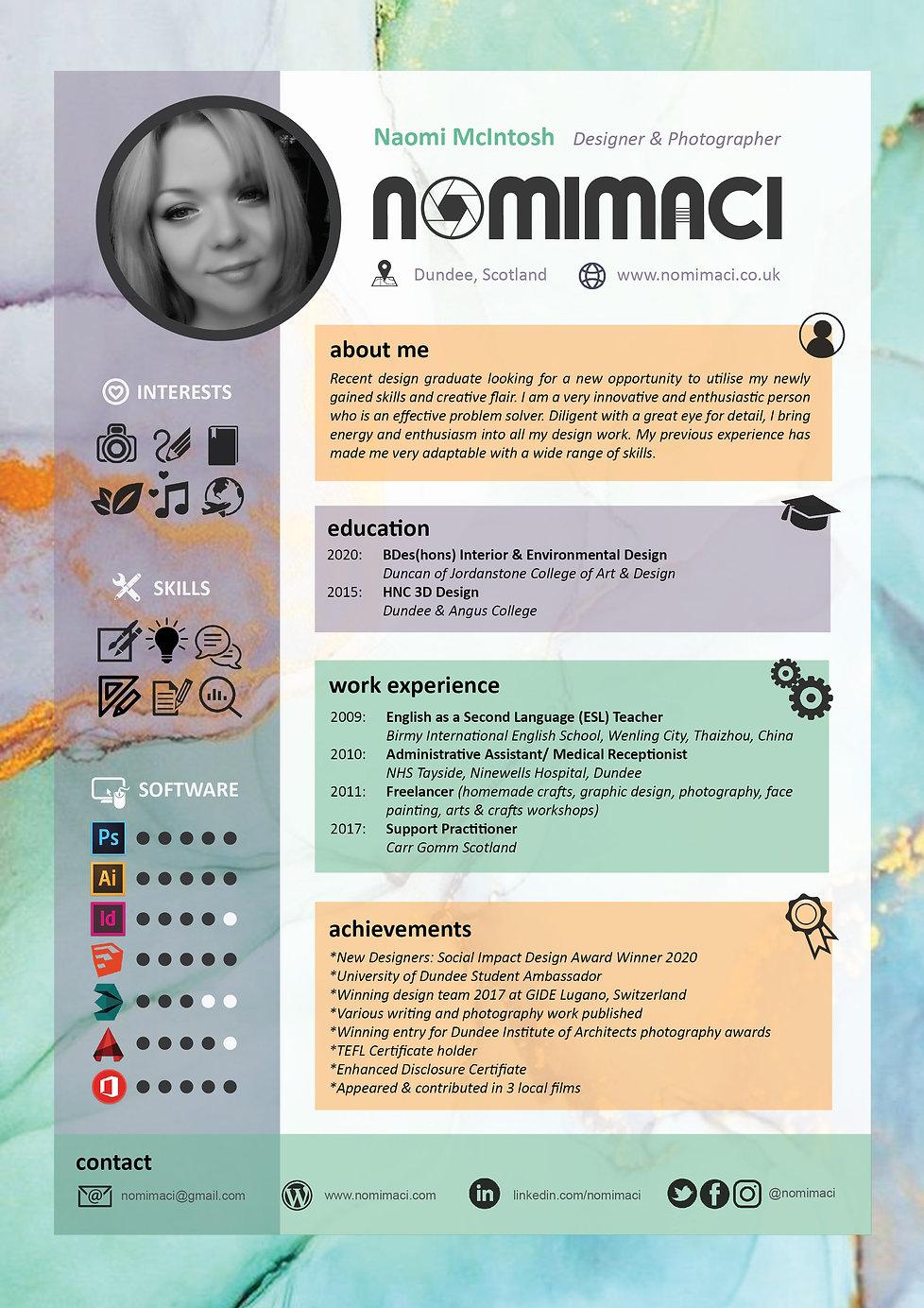 nomimaciCV2020.jpg