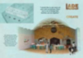LADEBOARD-06.jpg