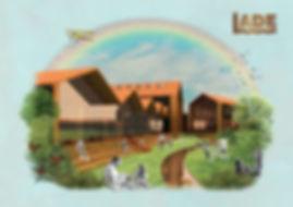 LADEBOARD-09.jpg