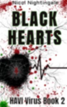 Newblackhearts1.jpeg