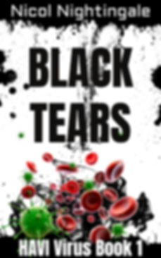 Blacktearsnew1.jpeg