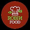 robin-food.webp