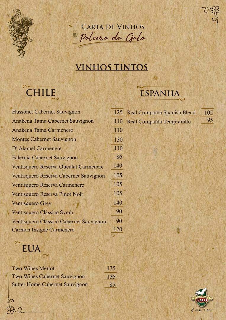 Poleiro Carta de vinhos-6.png