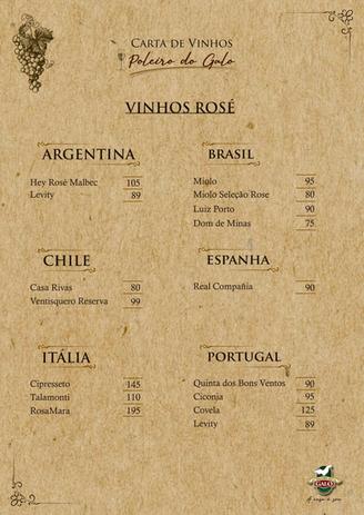 Poleiro Carta de vinhos-4.png