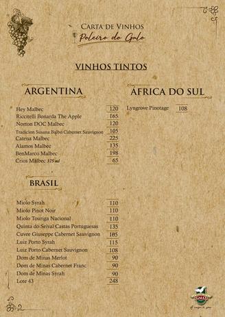 Poleiro Carta de vinhos-5.png