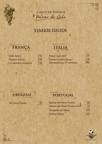 Poleiro Carta de vinhos-7.png