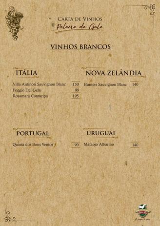 Poleiro Carta de vinhos-3.png