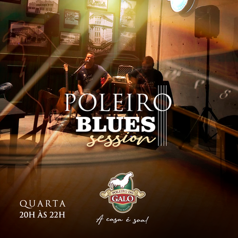 Pleiro-Blues-sessions.png
