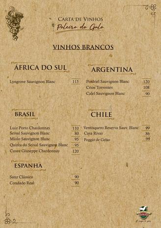 Poleiro Carta de vinhos-2.png