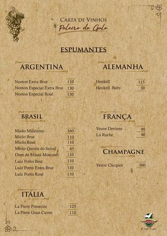 Poleiro Carta de vinhos-1.png