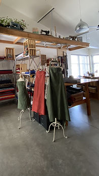 tablier_boutique.jpg