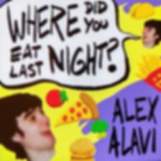 AlexAlavi.jpg