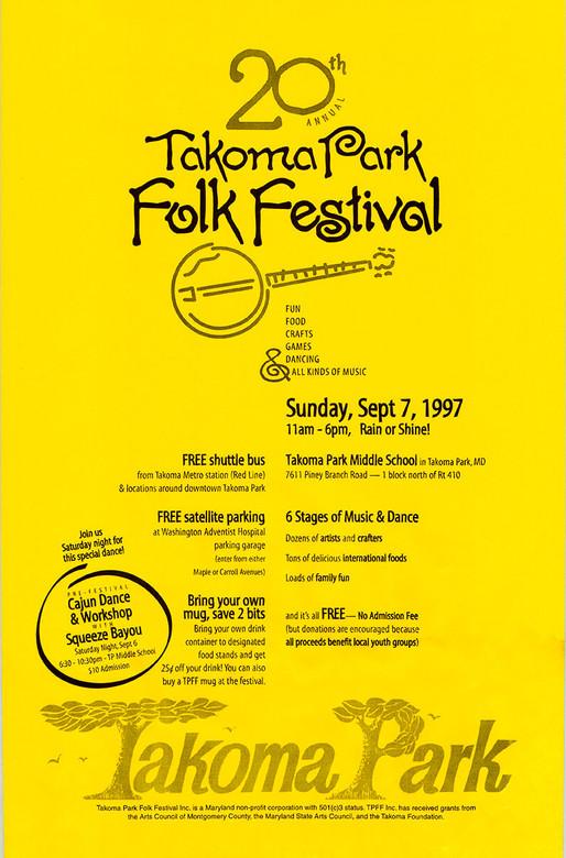 TPFF.1997.poster.web.jpg