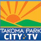 TakomaTV.jpg