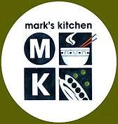 mark's kitchen.jpeg