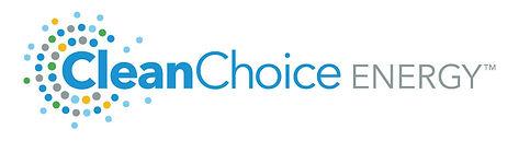 CleanChoiceEnergy.jpg