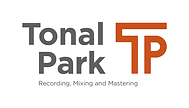 TonalPark.png