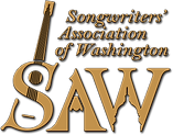 SongwritersAssociationOfWashington.png