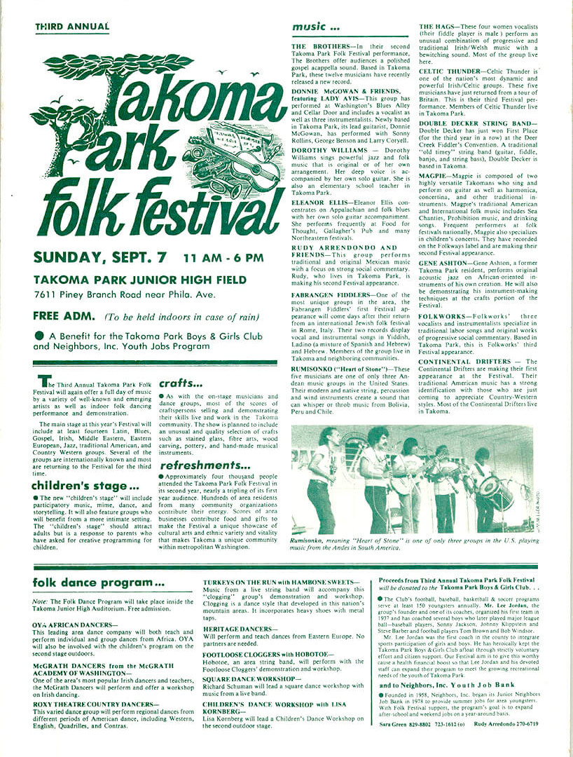 TPFF.1980.poster.web.jpg