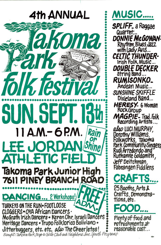TPFF.1981.poster.web.2.jpg