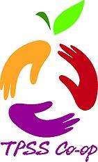 TPSS Co-op Logo