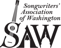 SAW-Logo-outline.png