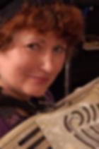 WendyMorrison.jpg
