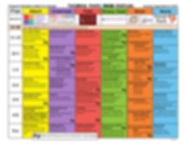TPFF 2019-9-4 grid color.png
