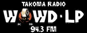 WOWD-LP-FM2.png