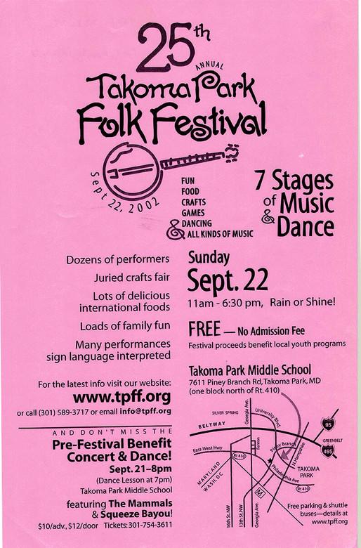 TPFF.2002.poster.web.jpg