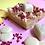 Thumbnail: MIXED 'FRUITY' BLONDIE BOX