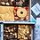 Thumbnail: PICK 'N' MIX Box of 4