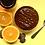Thumbnail: JAFFA CAKE INSPIRED POT