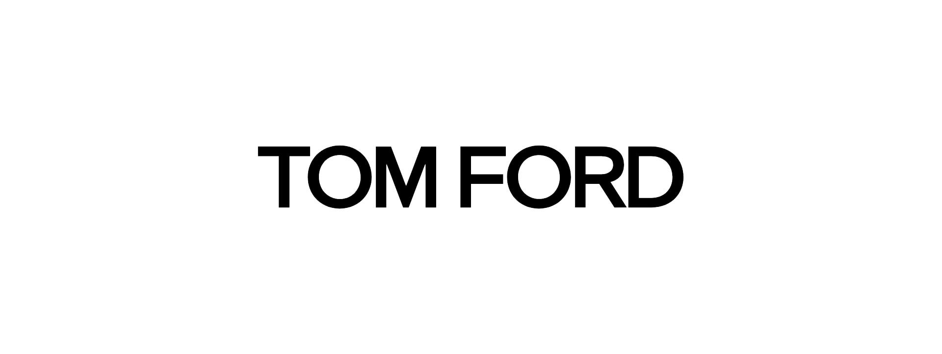 TomFord.png