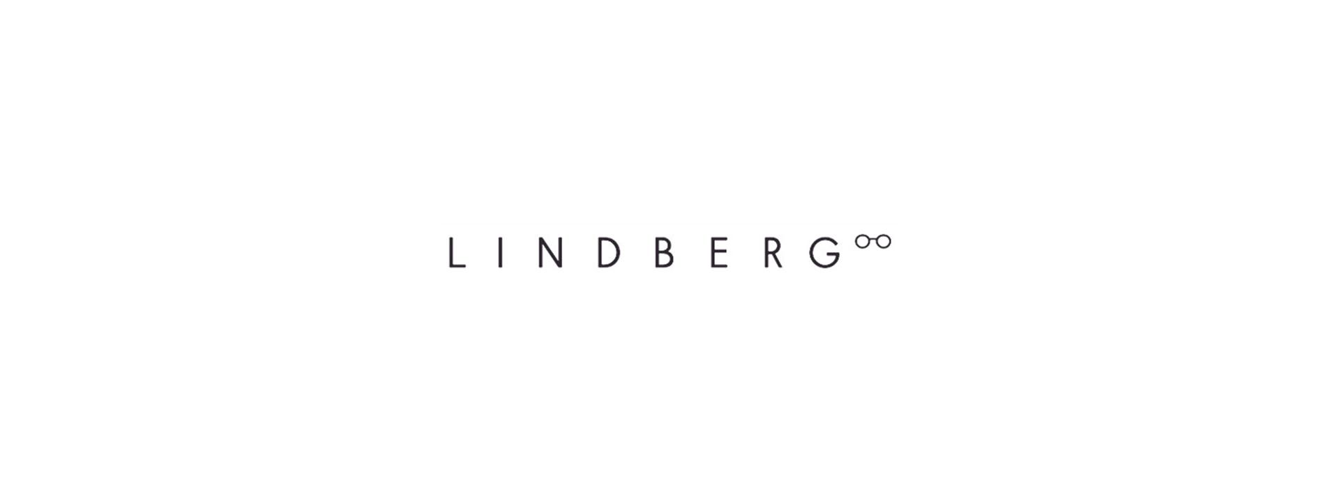 Lindberg.png