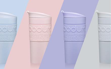 כוסות טו גו בודום