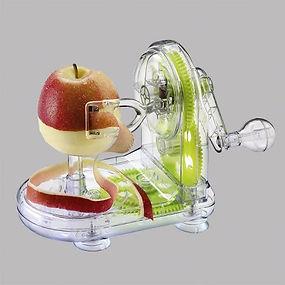 קולפן תפוחים