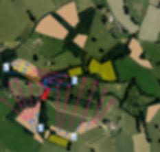 Wix Map 7.jpg