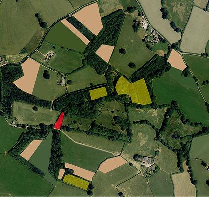 Wix Map 5.jpg