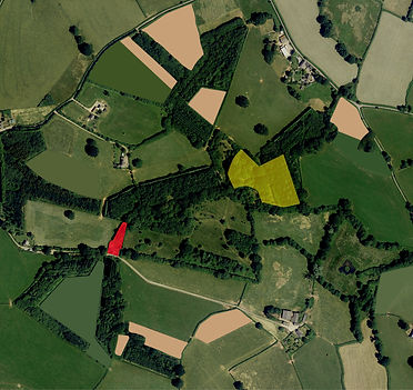 Wix Map 3.jpg