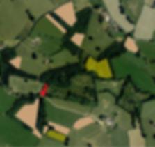 Wix Map 4.jpg