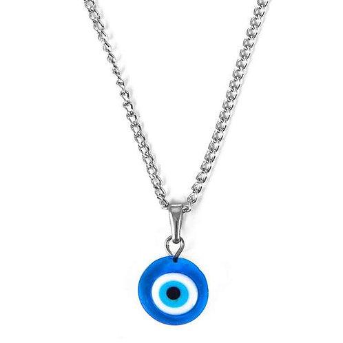 Turkish Evil Eye Products, Evil Eye Products, Evil Eye Store, Turkish Store, Turkish Evil Eye Store, Turkish Evil Eye,