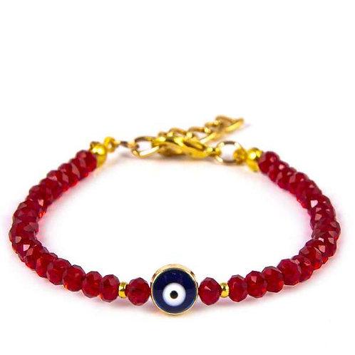 Authentic Turkish Products, Turkish Kilim Store, Turkish Kilim, Turkish Art, Turkish décor, Turkish Textile, Protection jewel