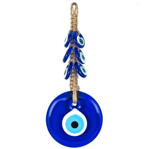 Turkish Evil Eye Products, Evil Eye Products, Evil Eye Store, Turkish Store, Turkish Evil Eye Store, Turkish Evil Eye,